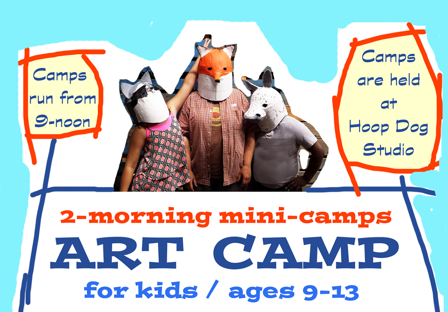 Art Camp FOR WEB HOME